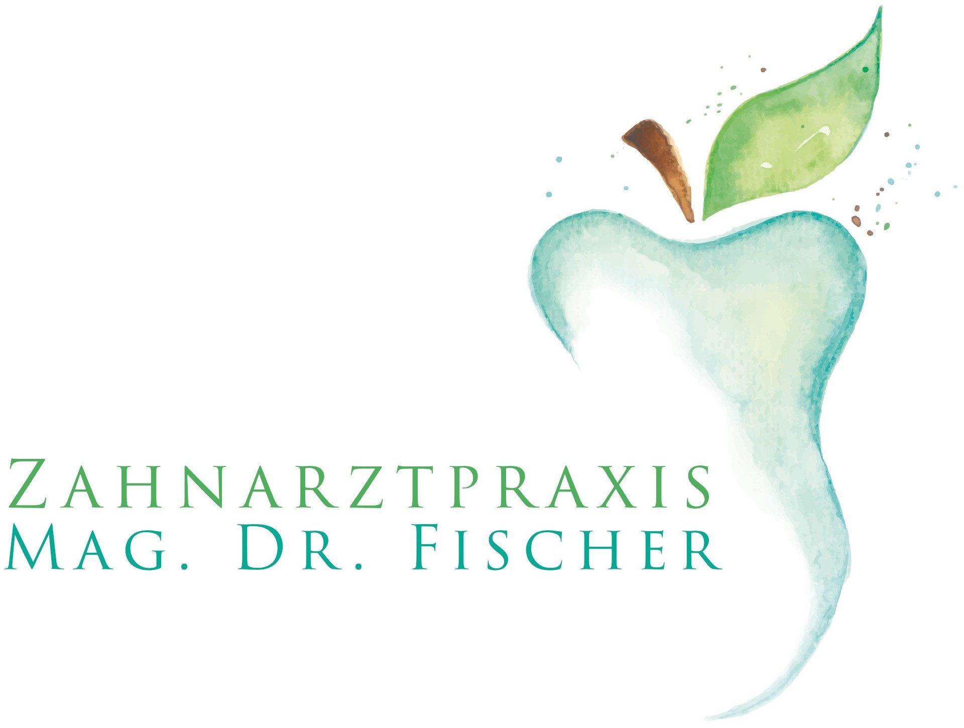 Zahnarztpraxis Mag. Dr. Bernadette Fischer